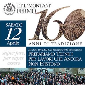 Montani_160anni_poster_def