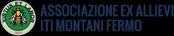 ASSOCIAZIONE EX ALLIEVI I.T.I.S MONTANI FERMO