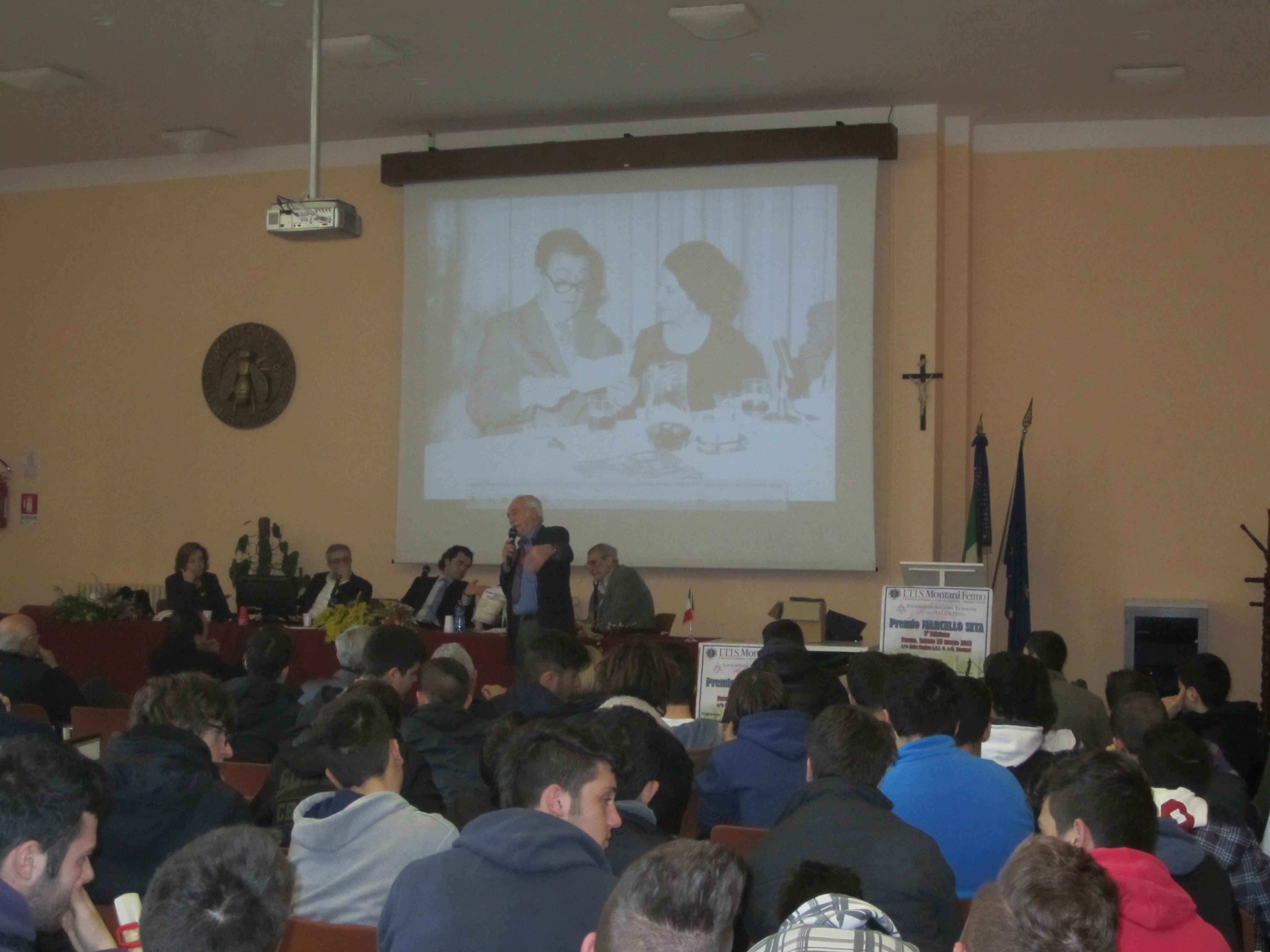 Premio_MarcelloSeta
