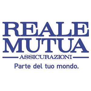 AssicurazioneRealeMutua