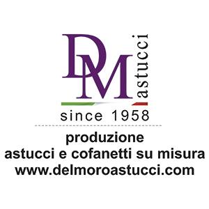Del-Moro-Astucci