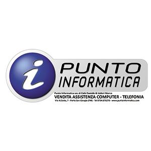 PuntoInformatica