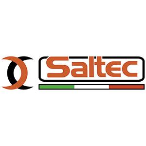 SALTEC