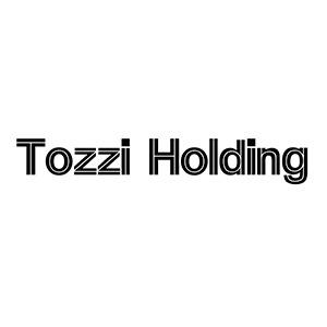 Tozzi-Holding