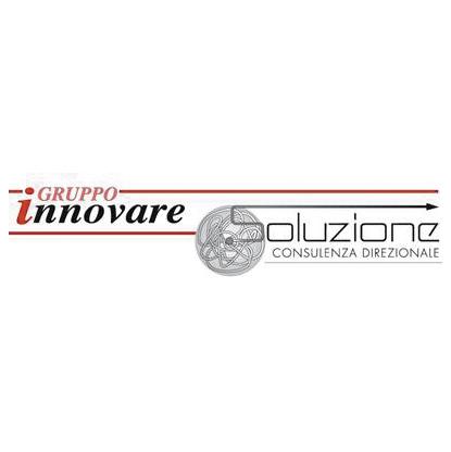 grupo-innovare