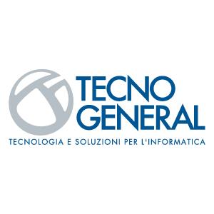 tecno_general