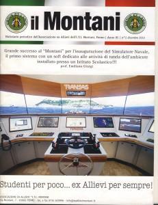 n° 2 Dicembre 2015