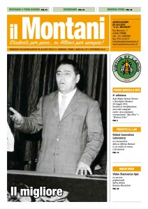 Il_Montani_rivista_2016_1_SET01_COPERTINA